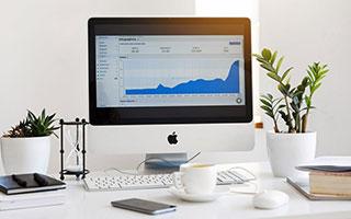 个人博客赚钱方法及不靠谱网赚思维
