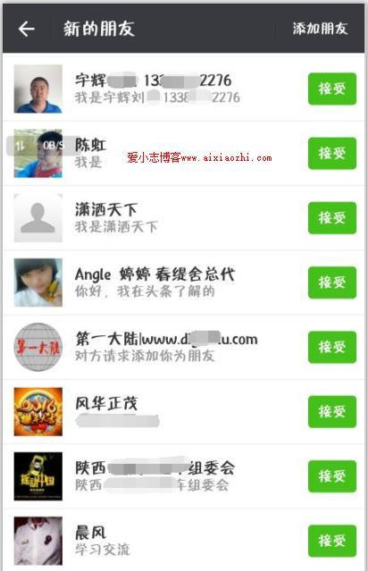 解密如何玩赚QQ群推广网站实现日引流5000IP,日赚300元