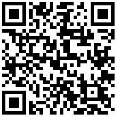 1483877143.jpg